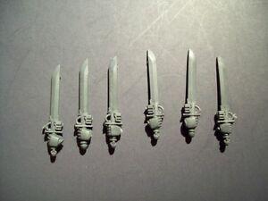 Space-Marine-Grey-Knight-Nemesis-Falchions-bits