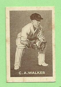 1937-GRIFFITHS-SWEETS-CRICKET-CARD-C-A-WALKER