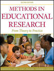 Methods in Educational Research: From Theory to Practice by Dean T. Spaulding, Marguerite G. Lodico, Katherine H. Voegtle (Paperback, 2010)