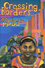 Crossing Borders by Rigoberta Menchu (Hardback, 1998)
