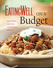 Eating Well on a Budget by WW Norton & Co (Paperback, 2010)