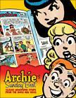 Archie Sunday's Finest by Bob Montana (Hardback, 2012)