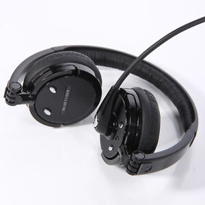 New-Stereo-Noise-Canceling-Bluetooth-Foldable-Headset-Headphone-with-Mic