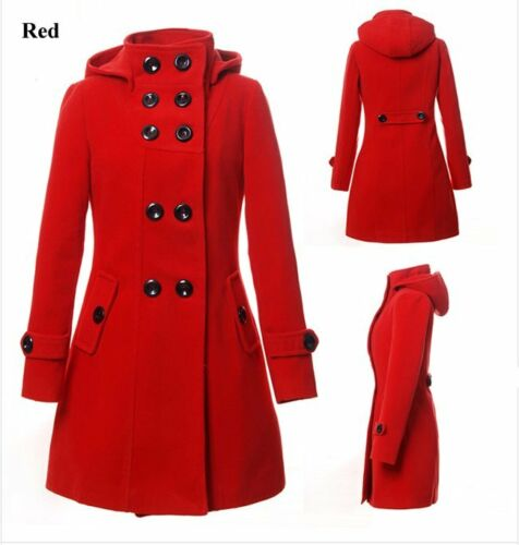 Looking for the Perfect Little Red Riding Hood Coat collection on ...