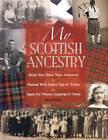 My Scottish Ancestry by Helen Tovey (Hardback, 2011)