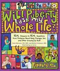 Will Puberty Last My Whole Life?: Real Answers to Real Questions from Preteens about Body Changes, Sex, and Other Growing-Up Stuff by Robert Lehman, Julie Metzger (Paperback / softback, 2012)