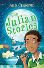 JULIAN STORIES THE by Ann Cameron (Paperback, 2013)