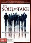 My Soul To Take (DVD, 2013)