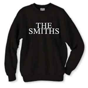 The-Smiths-Sweatshirt-1980-039-s-Manchester-Indie-All-Colours-amp-Sizes