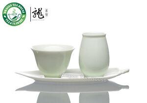 Tazze-Feng-Qing-Tang-Belle-Celadon-porcellana-Gongfu