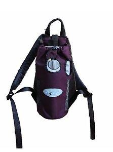 O2GO-Helios-Marathon-Best-Comfortable-Portable-Travel-Liquid-Oxygen-Back-Pack