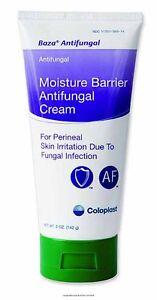 Coloplast-Baza-Antifungal-Moisture-Barrier-Cream-2-oz-1611