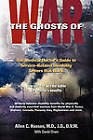 The Ghosts of War: The Medical Doctor's Guide to Service-Related Disability Letters That Work by Allen C Hassan (Paperback / softback, 2010)