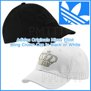 7c279c8442e Image is loading Adidas-Originals-Missy-Elliot-Respect-Me-Bling-Sparkle-