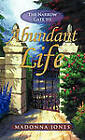 The Narrow Gate to Abundant Life by Madonna Jones (Paperback, 2011)