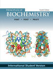 Principles of Biochemistry by Judith G. Voet, Charlotte W. Pratt, Donald Voet (Paperback, 2012)