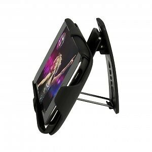 Stand-Case-Rubber-Armour-Guard-for-iPod-Touch-2G-3G