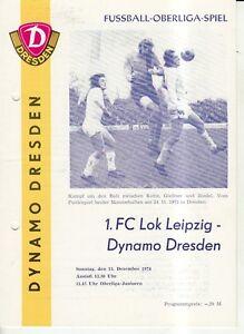 OL-74-75-SG-Dynamo-Dresden-1-FC-Lok-Leipzig
