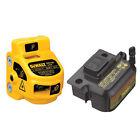 Dewalt DW7187 Heavy Duty Adjustable Miter Saw Laser System (28877500959)