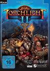 Torchlight II (PC, 2012, DVD-Box)