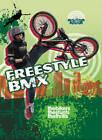 Freestyle BMX by Isabel Thomas (Paperback, 2013)