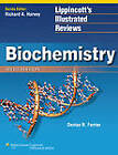 Biochemistry by Denise R Ferrier (Paperback / softback, 2013)