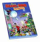 Beano and Dandy Giftbook 2014 by D.C.Thomson & Co Ltd (Hardback, 2013)