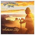 Ritchie Blackmore - Autumn Sky (2010)