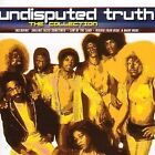 The Undisputed Truth - Essential Collection (2002)