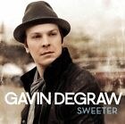Gavin DeGraw - Sweeter (2011)