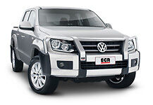 VOLKSWAGEN-AMAROK-ALLOY-BAR-EGR-BULL-BAR-READY-TO-DELIVER-FREE-ANYWHERE