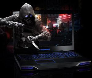 Alienware-M17X-R4-Gaming-Laptop-ATI-Radeon-7970M-2gb-1080P-FULLHD-1920x1080-NEW