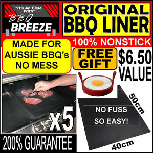 BBQ-HOT-PLATE-LINER-5sheets-5-99-each-50x40cm