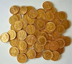 ONE-GOLD-FULL-SOVEREIGN-BULLION-FOR-INVESTMENT-OR-COLLECTOR