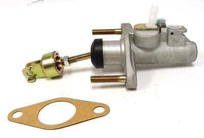 Clutch Master Cylinder 37-72010