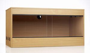 TerraBasic-FurniTec-Terrarium-in-Buche-100x50x50