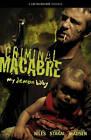 Criminal Macabre: My Demon Baby by Steve Niles (Paperback, 2008)
