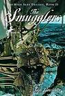 The Smugglers by Iain Lawrence (Paperback, 2001)