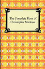 The Complete Plays of Christopher Marlowe by Christopher Marlowe (Paperback / softback, 2010)