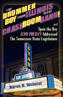 The Drummer Boy from Illinois Went Crash Boom Bang! by Aaron D Webster (Paperback / softback, 2010)
