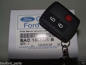 FORD-BA-BF-UTE-REMOTE-CENTRAL-LOCKING-REMOTE-SUITS-ALL-MODEL-BA-BF-UTES