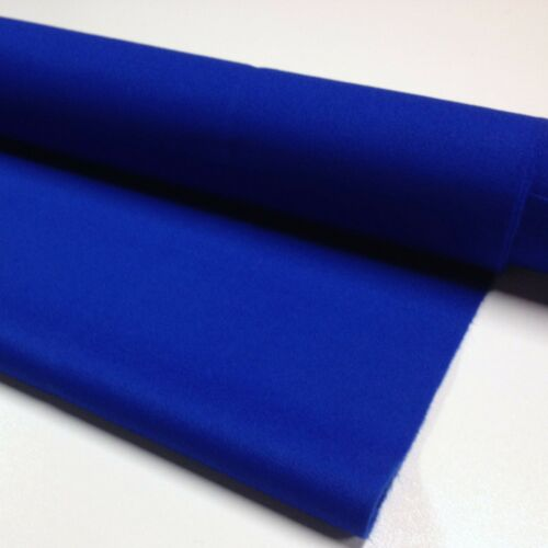 Pool Table Cloth Vs Felt: Pool Snooker Billiards Table Replacement Felt Cloth Cover