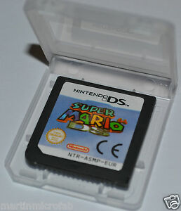 Super-Mario-64-for-Nintendo-DS-Cartridge-only