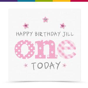 Personalised-Handmade-Birthday-Card-Girl-Boy-1st-2nd-3rd-4th-5th-6th-7th-8th-9th