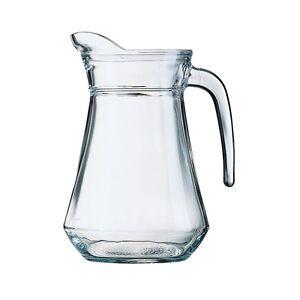 Litre Beer Glass