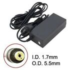 Battpit™ Replacement Laptop / Notebook AC Adapter / Power Supply / Charger (69605393579435) for Acer Aspire 5551-...