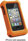 LifeStride LifeProof LifeJacket Float for iPhone 4 and 4S Case 12091205013851 - 851919003251