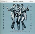 Lana Sisters - Chantilly Lace (Complete Singles, 2011)