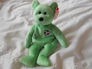 TY-Beanie-Baby-Kicks-1999
