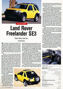 2003-Land-Rover-Freelander-SE3-Classic-Article-D32